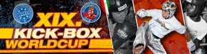kick-box_world2013
