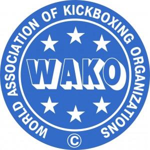 WAKO-Kickboxing