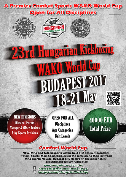 Hungary-World-Cup-2017-425
