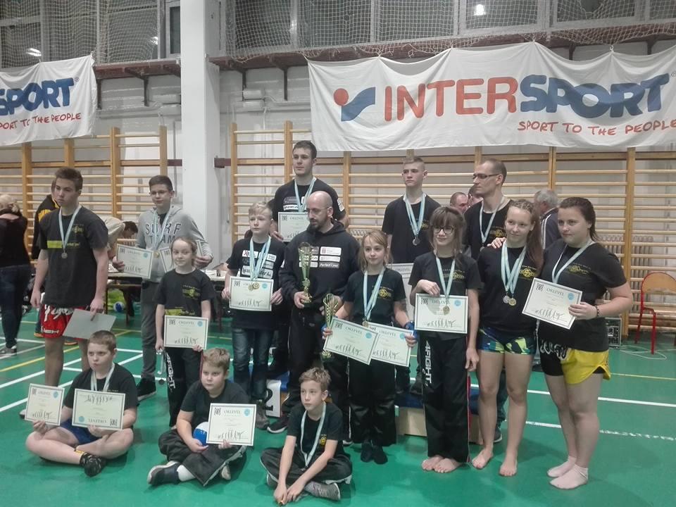 3ff7ddb5f44a Intersport Budaörs Kupa 2017 - kickboxoktatas.hukickboxoktatas.hu